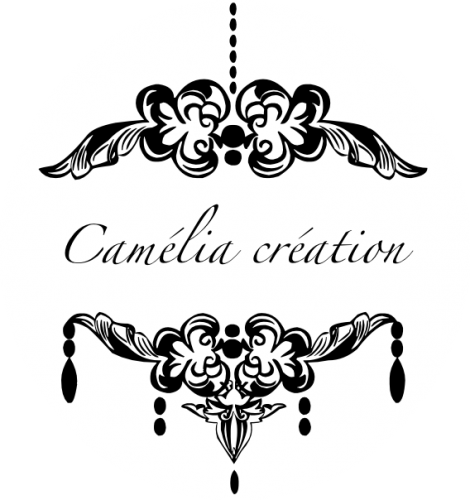 cameliacreation.fr